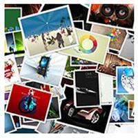 Онлайн поръчка на Снимки