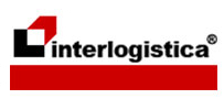 Interlogistica