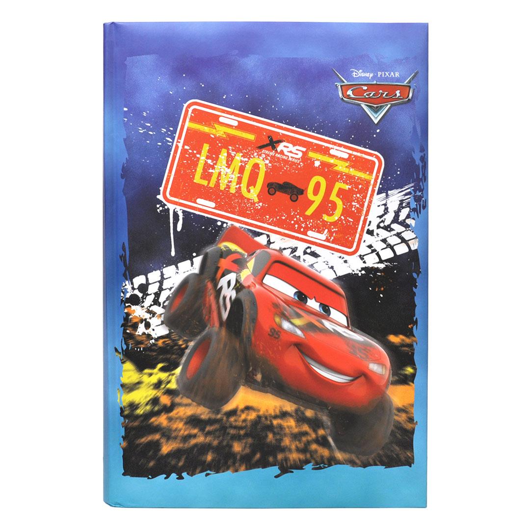 Албум Cars-300