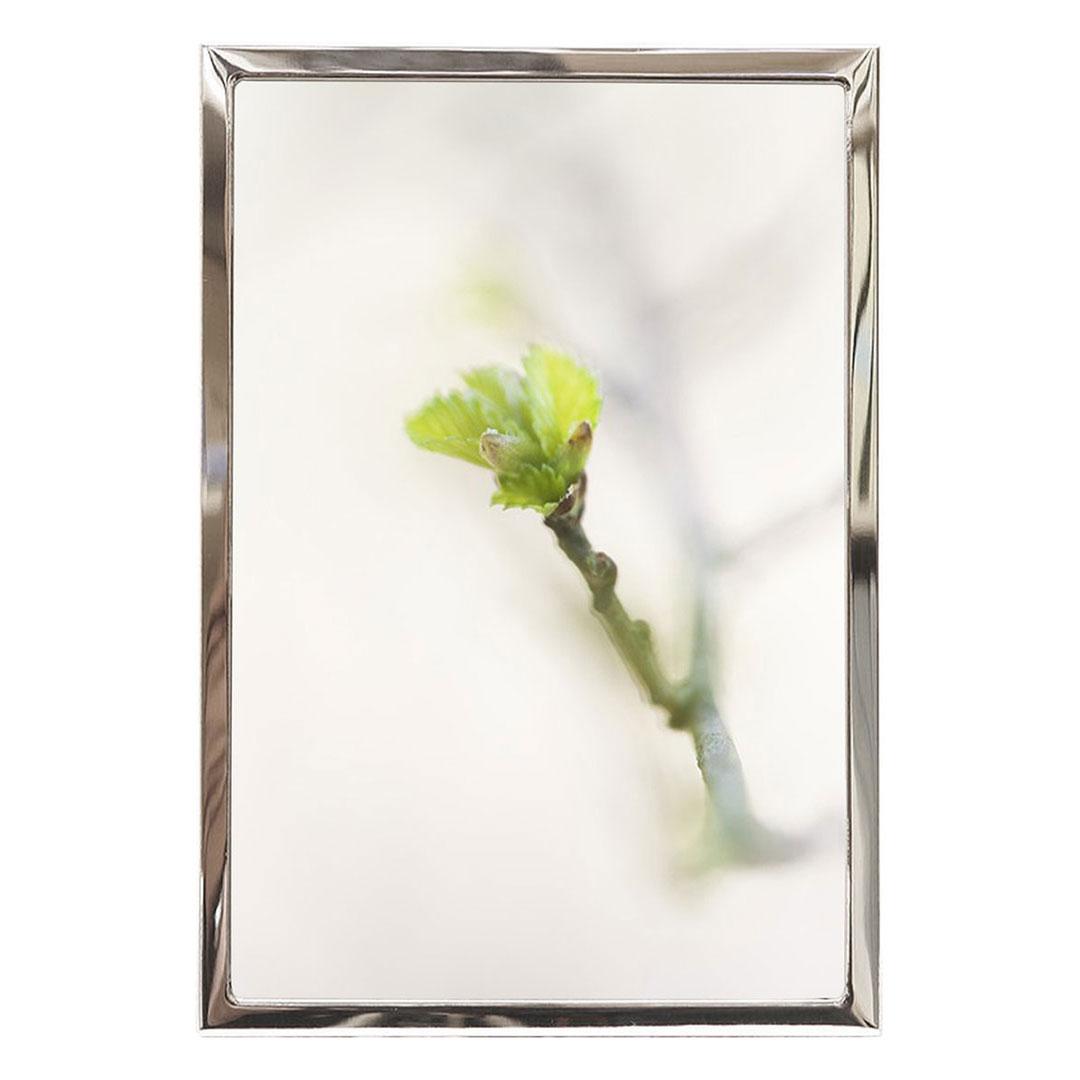 Рамка Spring-10х15