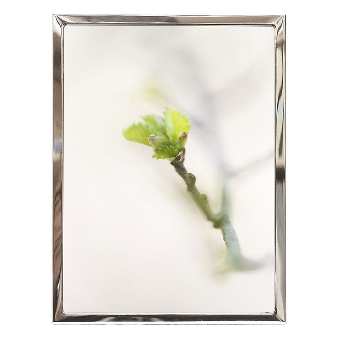 Рамка Spring-15x21