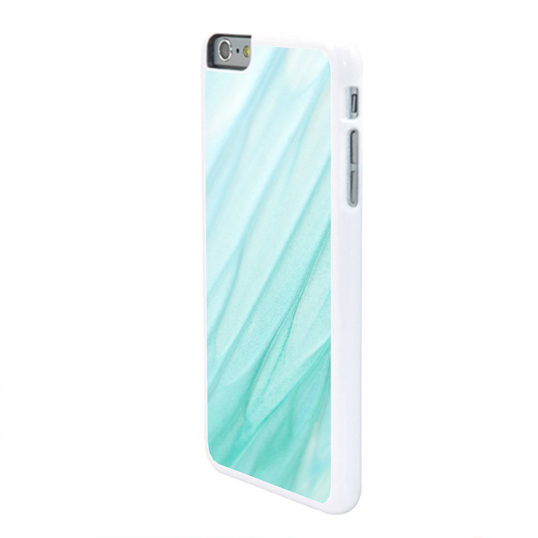 iPhone 6 Plus Cover White