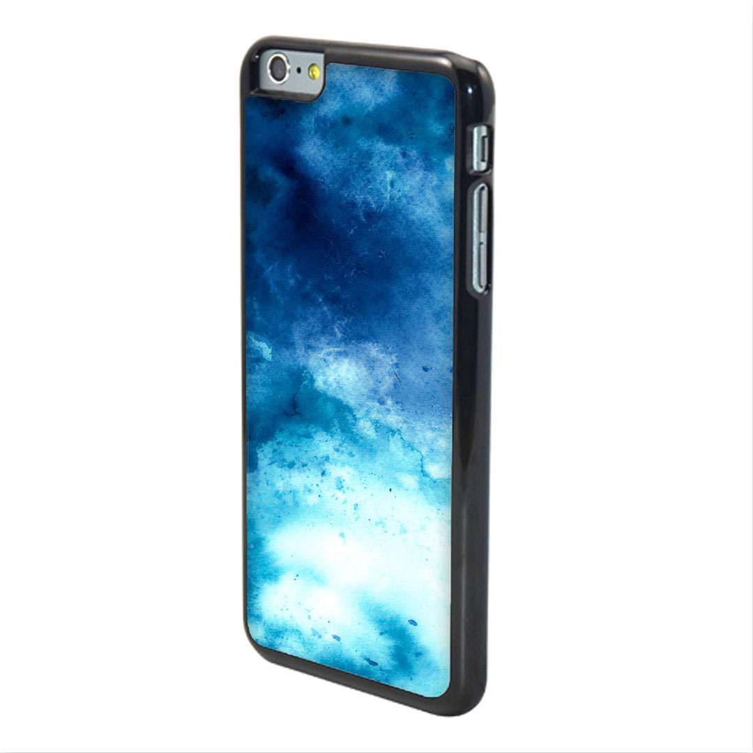 iPhone 6 Cover Black
