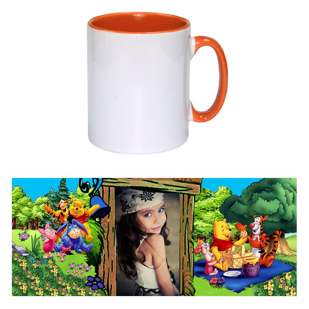 Чаша Приятели 3