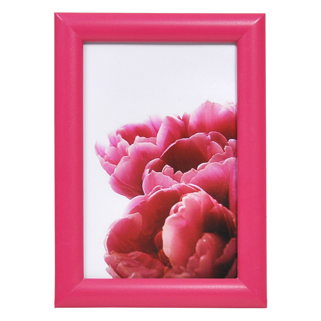 Рамка Blossom - 10х15