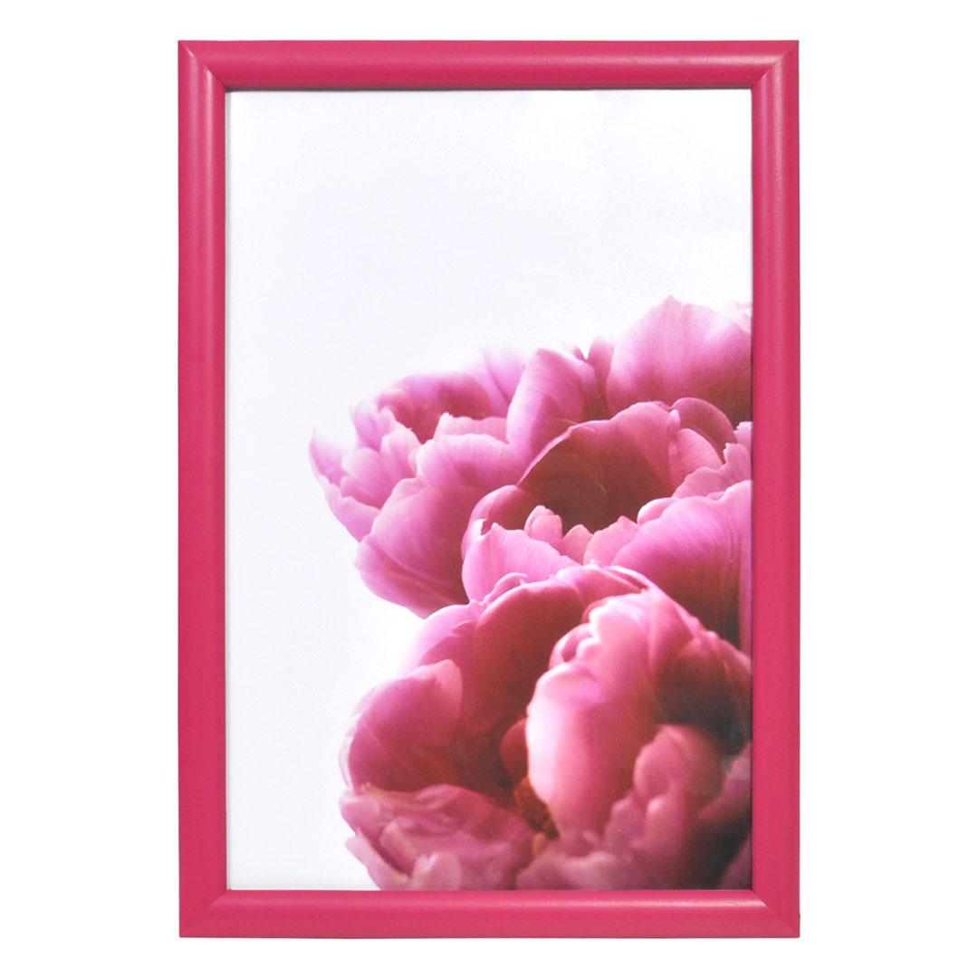 Рамка Blossom - 20х30