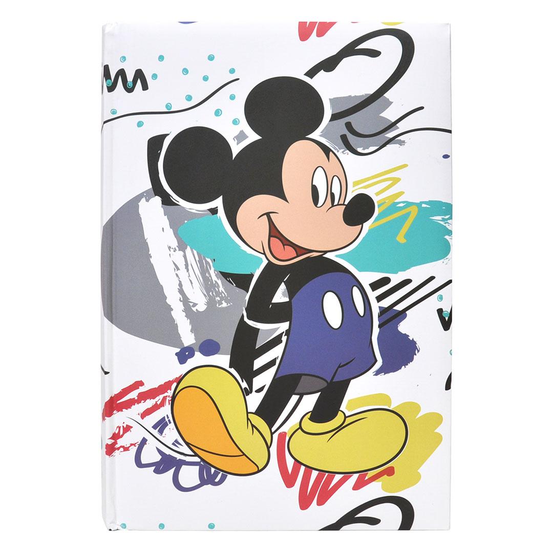 Албум Mickey Mouse-300