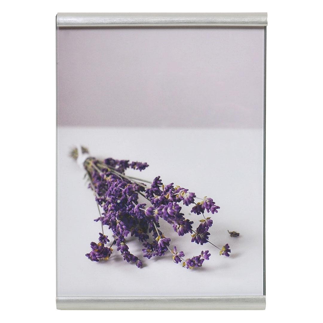 Рамка Lavender - 13х18
