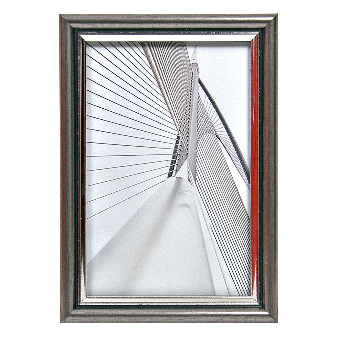 Рамка Graphite - 10х15