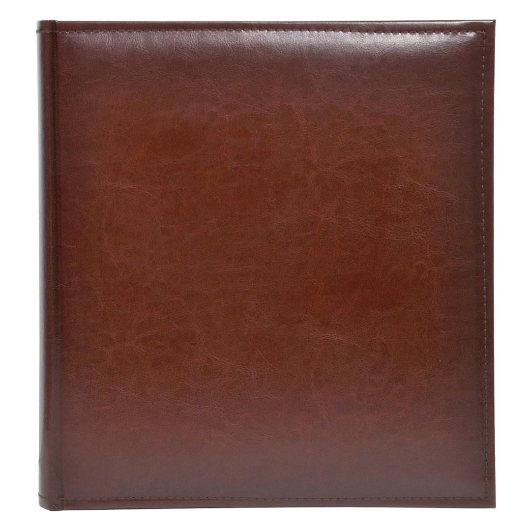 Албум Classic Dark Brown-600