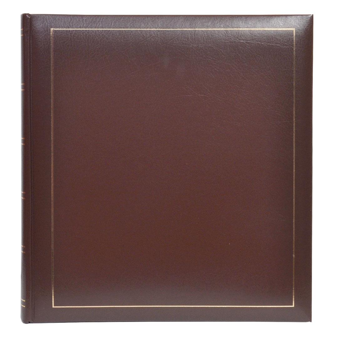 Албум Classic Brown - 400