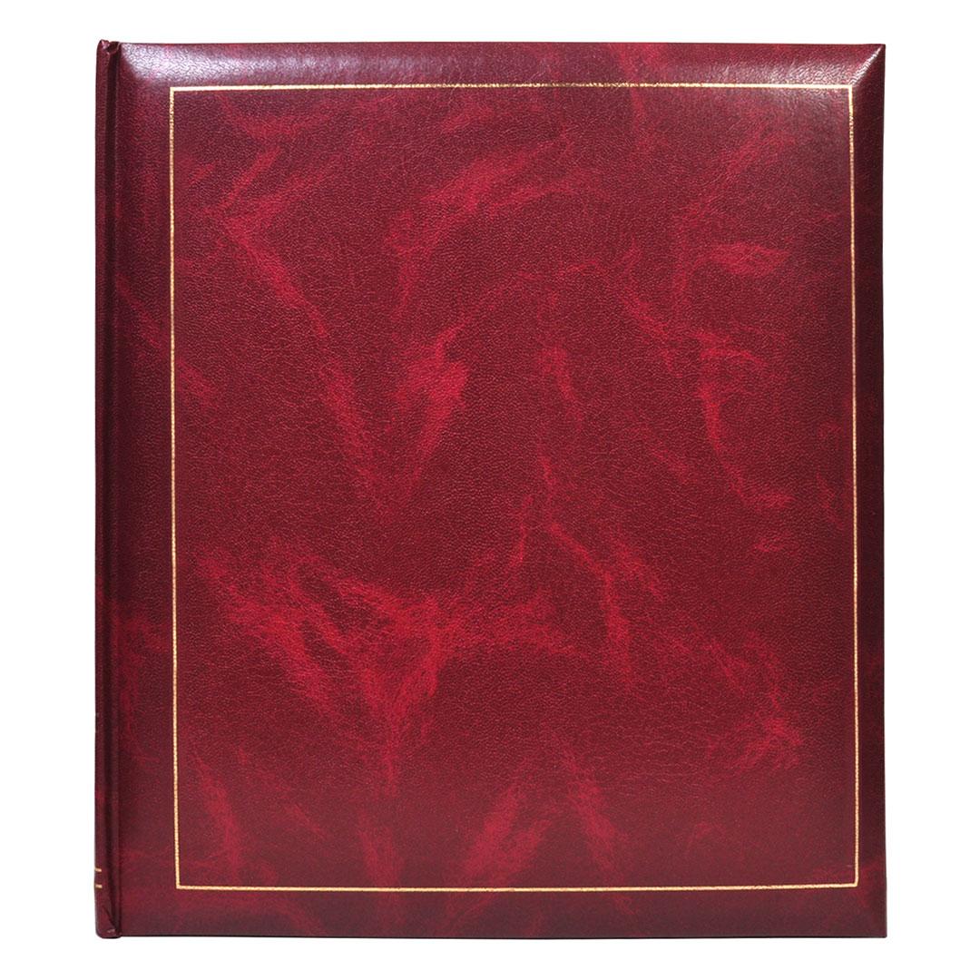 Албум Classic Red - 400