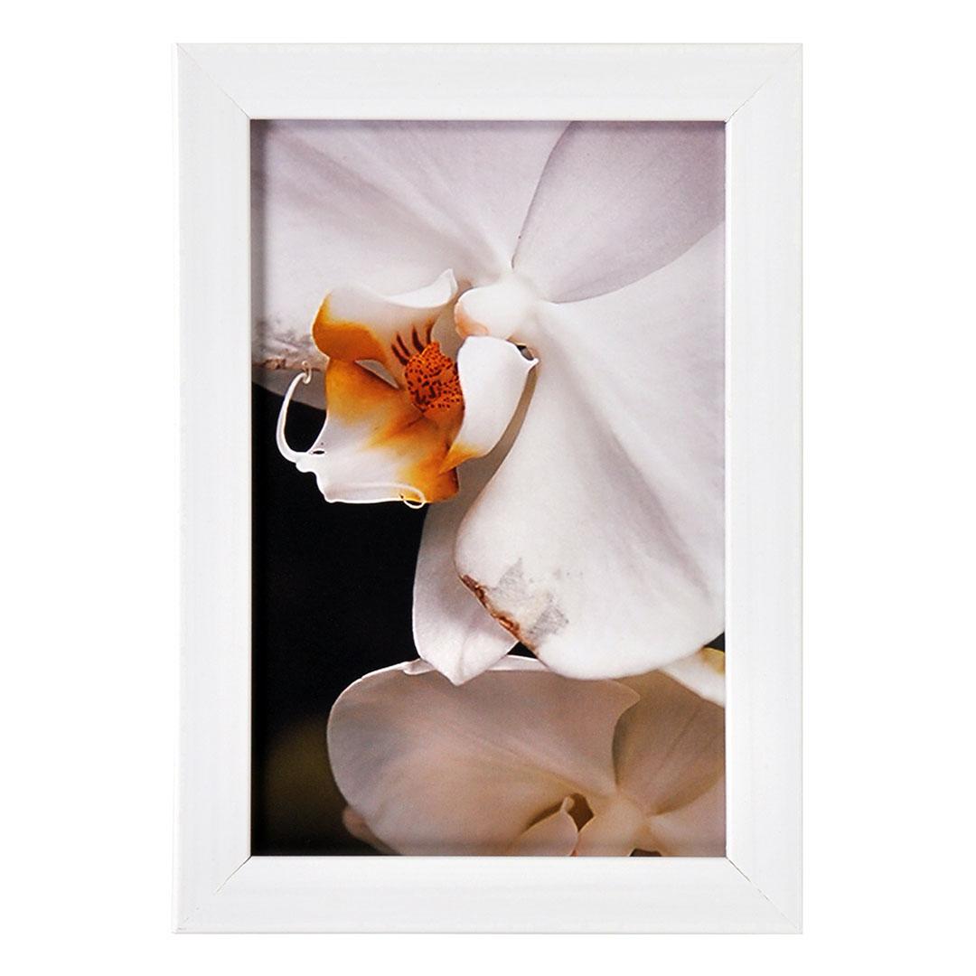 Рамка Pure White - 10х15