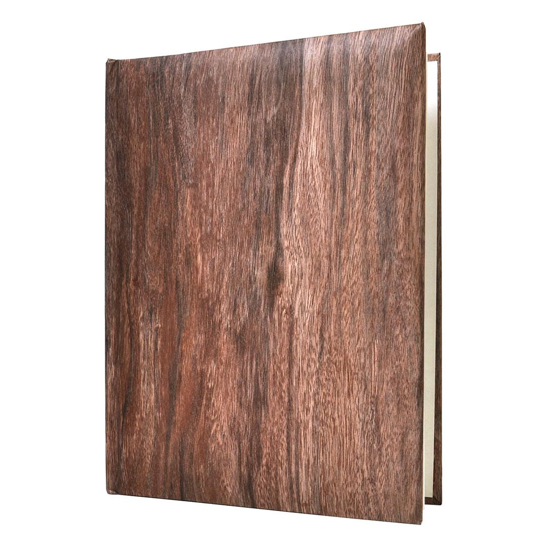 Албум Wood-200