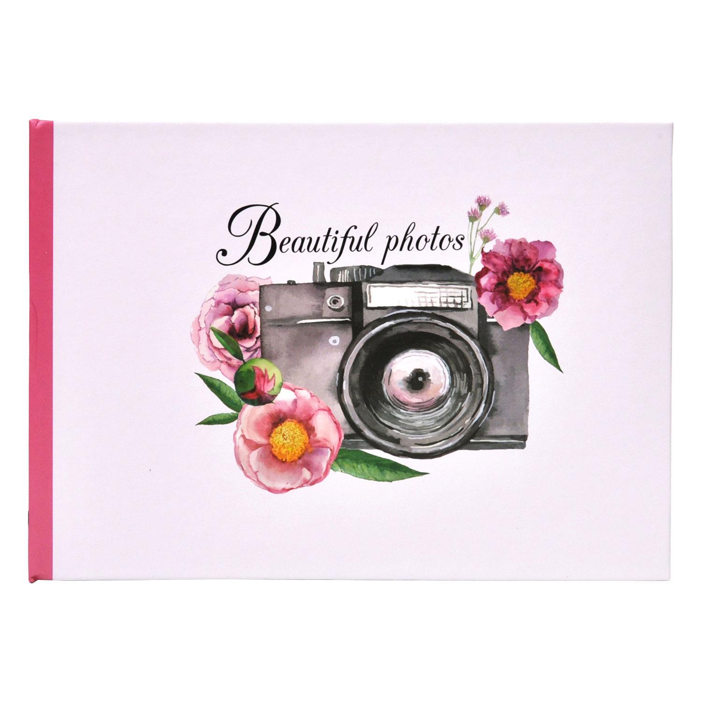 Албум Beautiful Photos-36