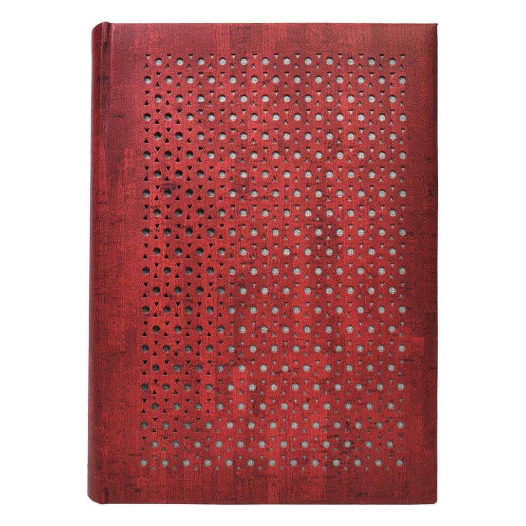 Албум Classic 3D Red-300