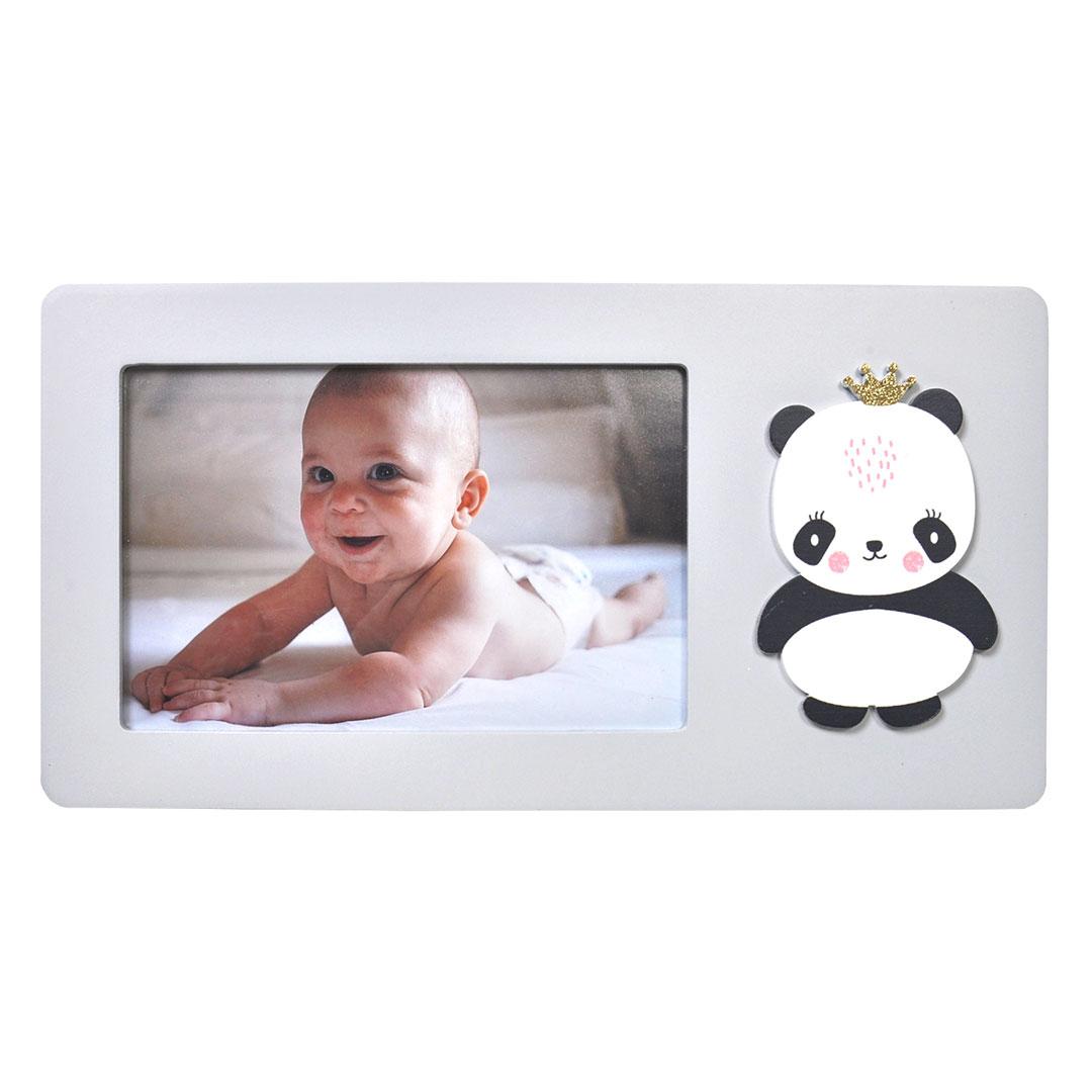 Детска рамка Panda Princess-10x15