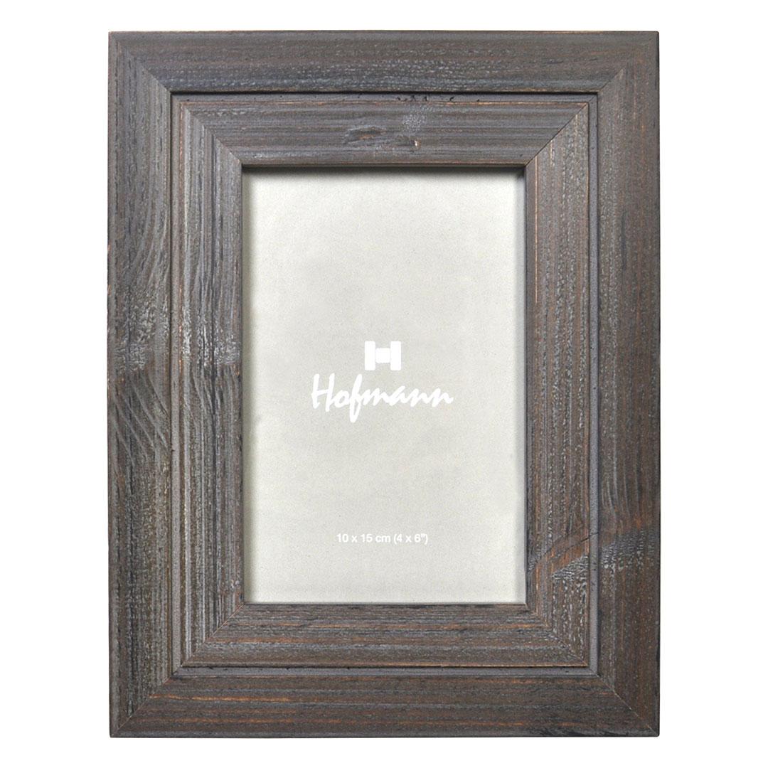 Рамка Authentic-10x15