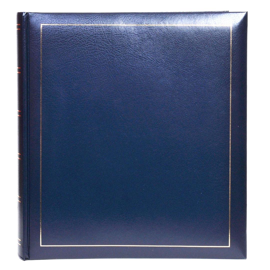 Албум Classic Blue-500
