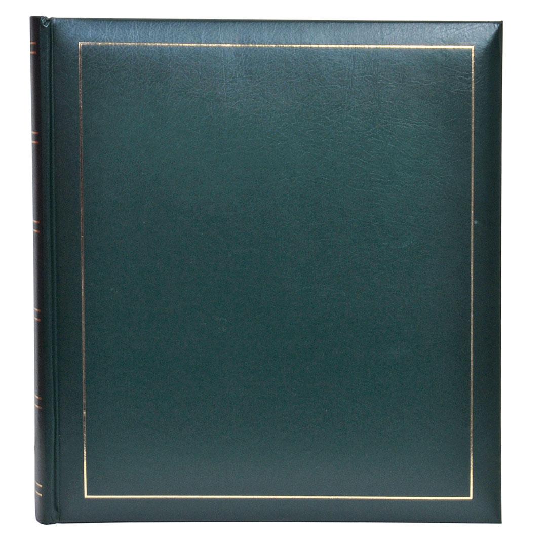 Албум Classic Green-500