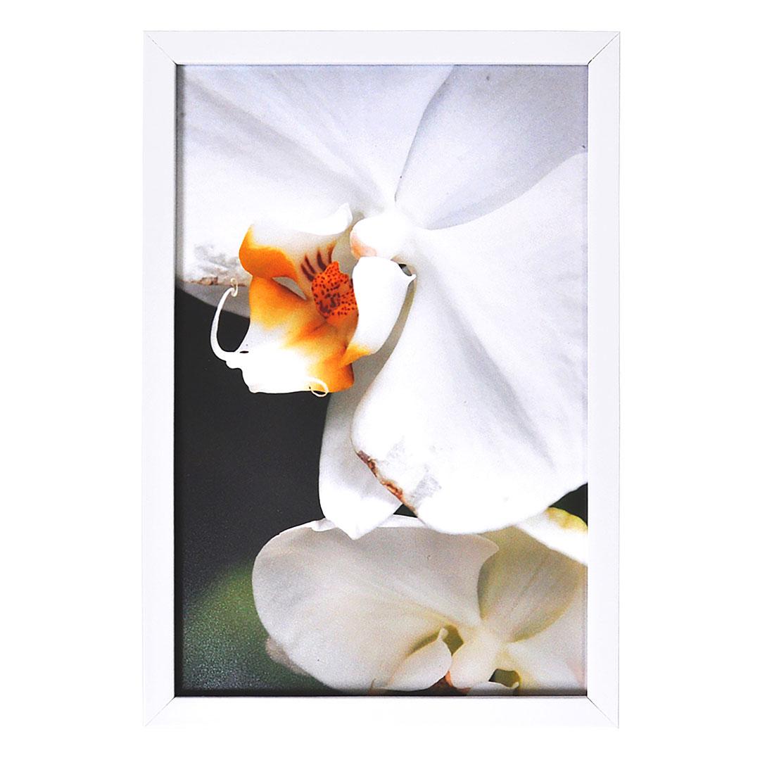 Рамка Pure White - 20x30