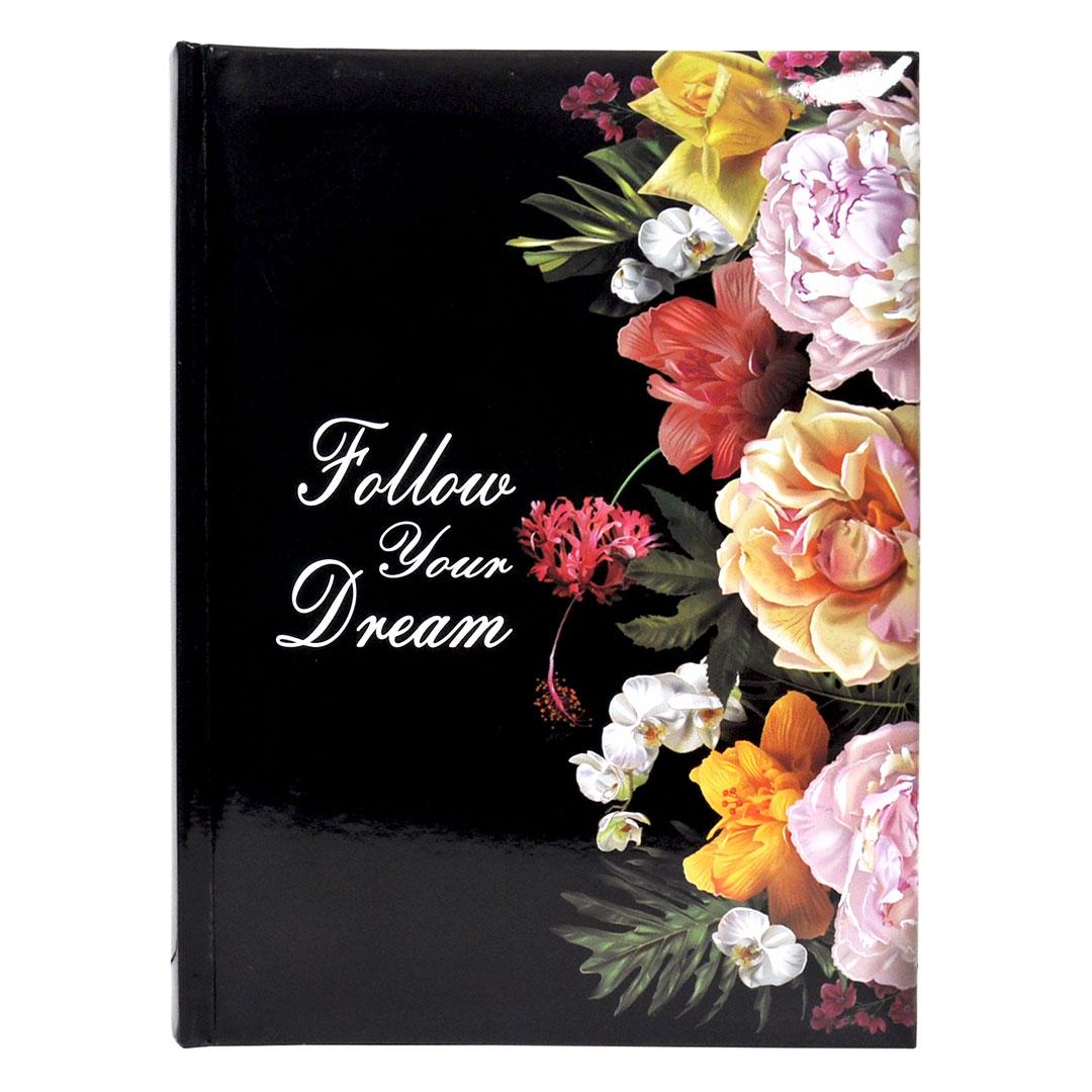 Албум Floral Garden-200