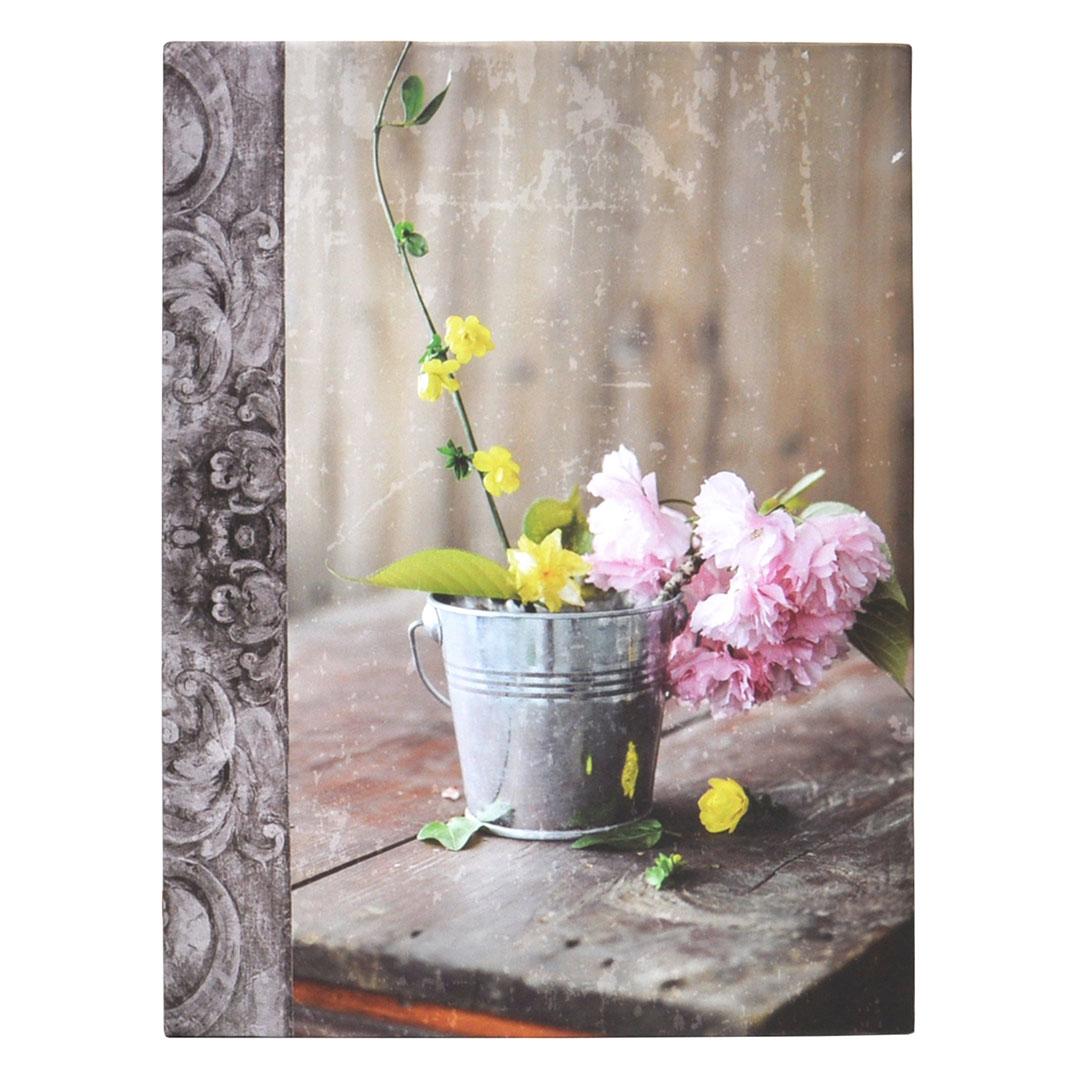 Албум Cherry Blossom-100