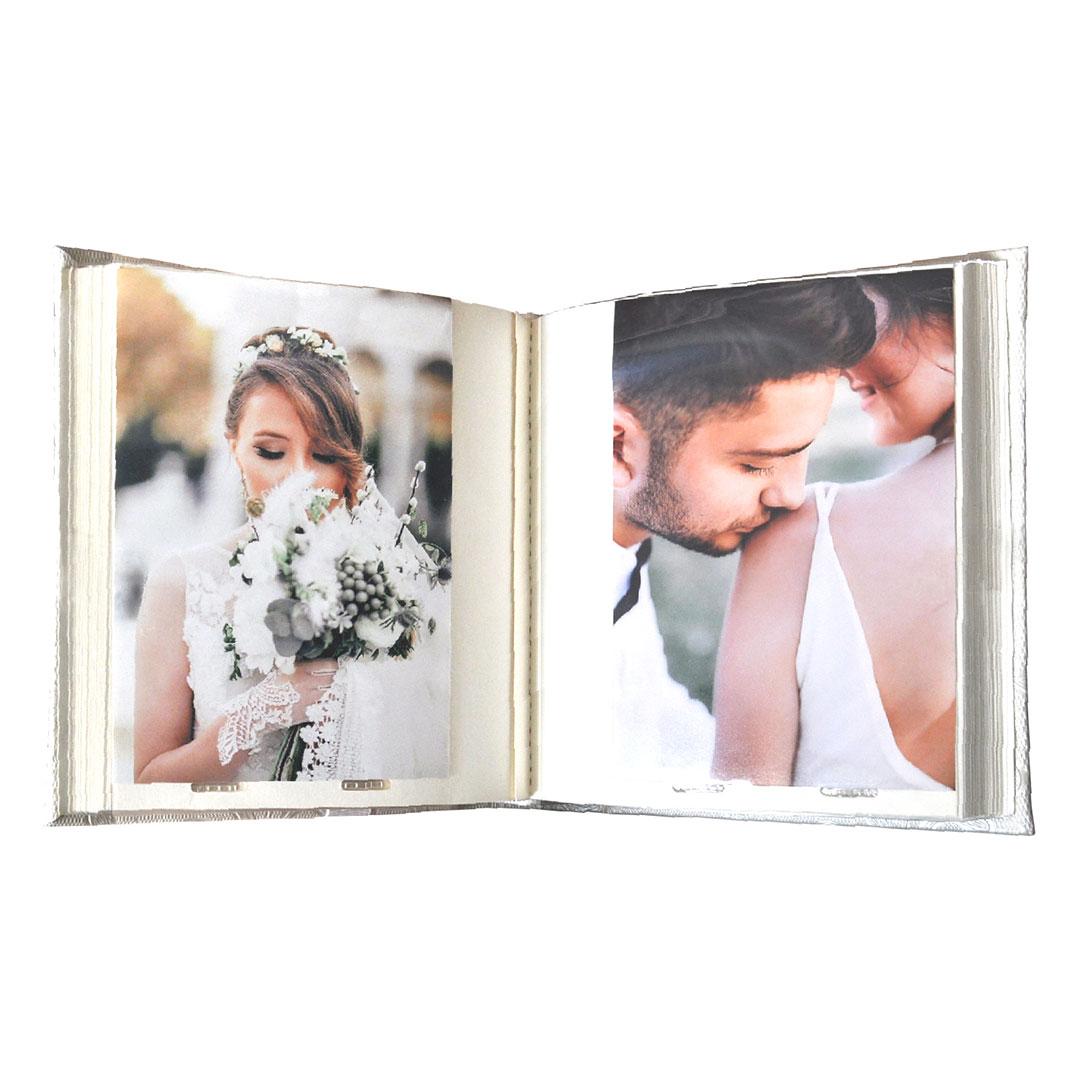 Албум Wedding Time - 100