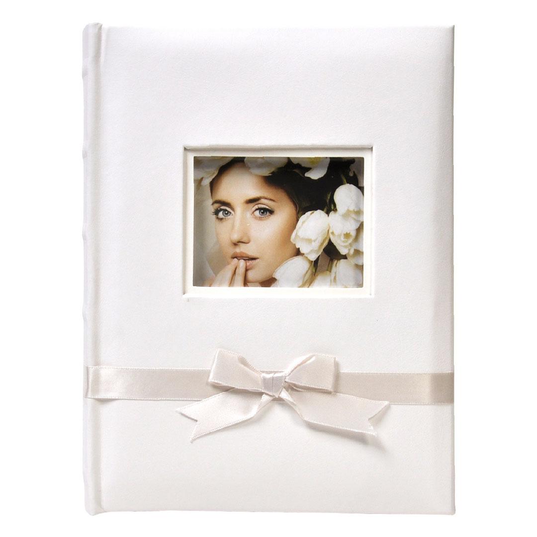 Албум Wedding Gift - 200