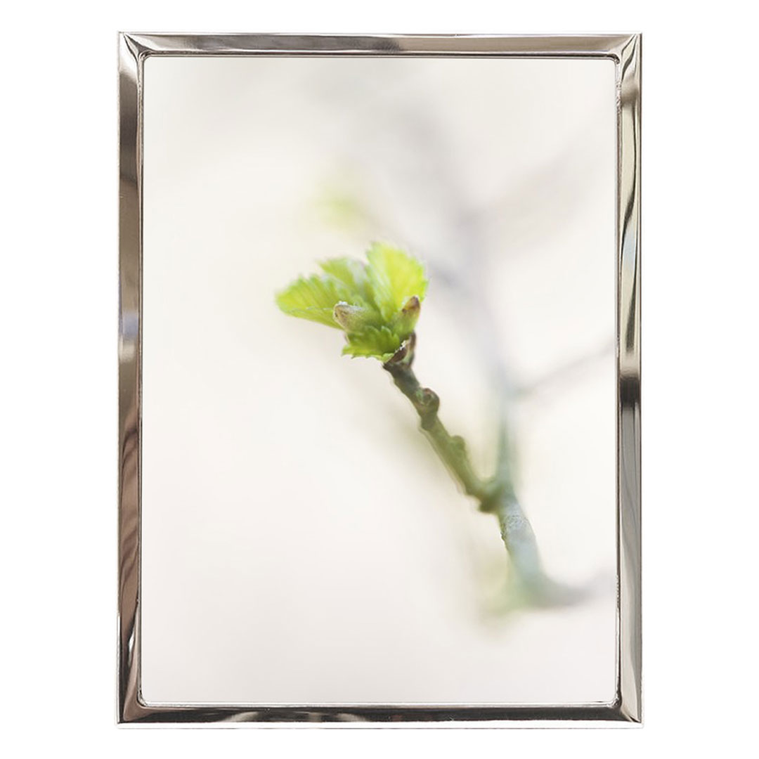 Рамка Spring - 13x18