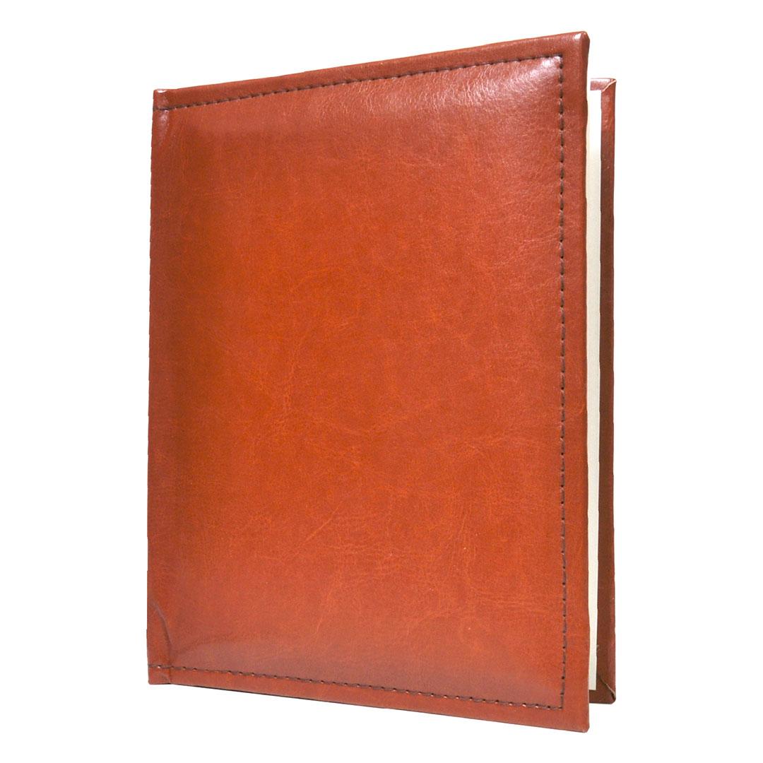 Албум Classic Brick Red -13x18