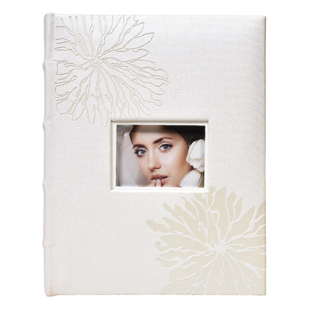 Албум Wedding Flowers -13x18