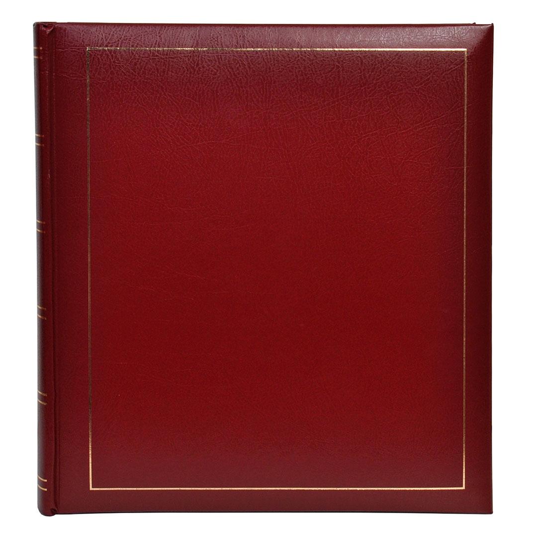 Албум Classic Red-600